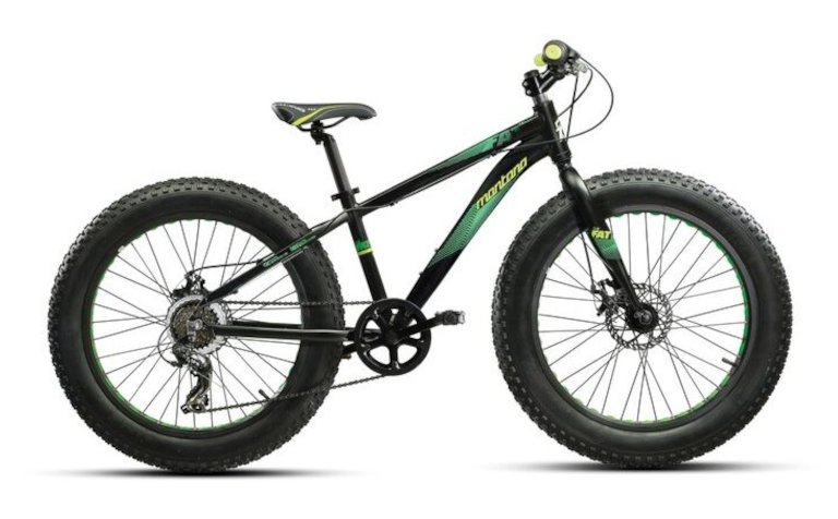 mtb-page-new-e-fat-bikepng