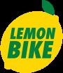 Lemonbike_logo_RGB_-01_300-DPI.png
